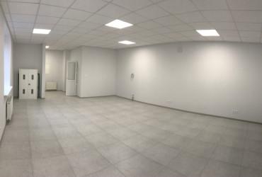 Офис ул. Гарматная